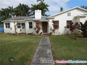vacation rental 70301212693 Plantation Acres FL