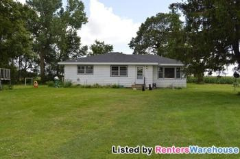 13083 Cty Rd 30 Sw Cokato MN Home for Lease