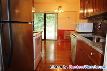 2231 Castle Rock Sq Reston VA Apartment for Rent