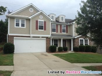 6231 Sparkling Cove Ln Buford GA For Rent by Owner Home