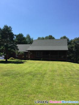 417 Whiskey Road Sw Isanti MN Home For Lease by Owner