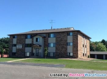 840 Bittersweet Dr Clearwater MN Apartment for Rent