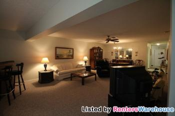 1140 Willow Ln Unit 43-a Delray Beach FL Apartment for Rent