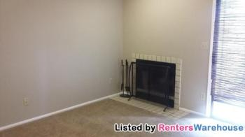 533 W Guadalupe Rd Unit 1093 Mesa AZ Home For Lease by Owner