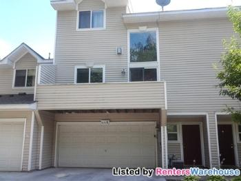 631 Woodduck Dr Unit E Woodbury MN House Rental
