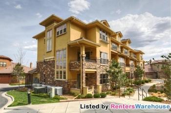 7871 Vallagio Ln Englewood CO Home Rental