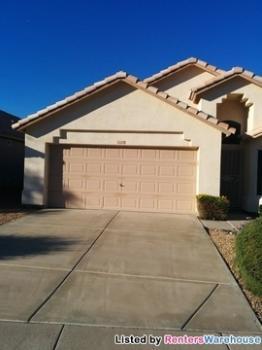 2220 E Escuda Rd Phoenix AZ  Rental Home