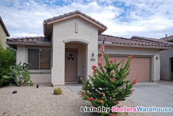 39919 N Bell Meadow Trl Anthem AZ Home for Rent