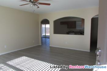 13019 N 31st Dr Phoenix AZ For Rent by Owner Home