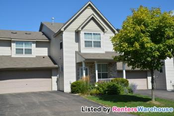 956 Conner St Chaska MN House for Rent