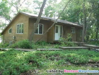 8579 275th St Chisago City MN  Rental Home