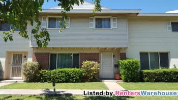 1425 N 44th St Phoenix AZ House Rental
