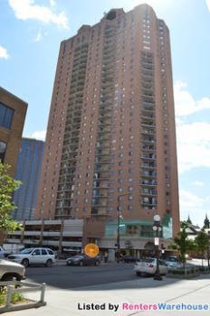 78 10th St E Unit 2708 Saint Paul MN Apartment for Rent