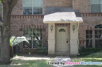 1418 Cypress Cove St La Porte TX Home for Rent
