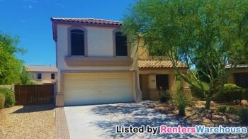 2508 W Running Deer Trl Phoenix AZ For Rent by Owner Home