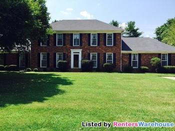 2419 Mcintyre Ct Franklin TN Home For Lease by Owner