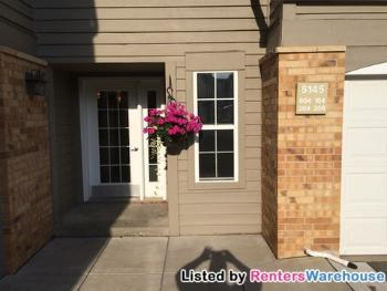 6145 Chasewood Pkwy Apt 104 Minnetonka MN Home for Rent