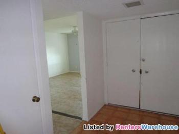 2246 W Larkspur Dr Phoenix AZ House for Rent