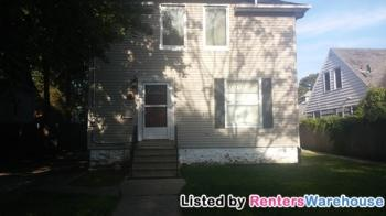 110 6th Ave Se Rochester MN Apartment for Rent