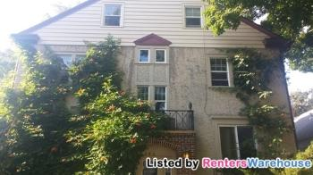 845 1st St Nw Apt B2 Rochester MN For Rent by Owner Home