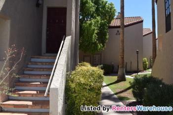 10301 N 70th St Unit 241 Paradise Valley AZ Home Rental