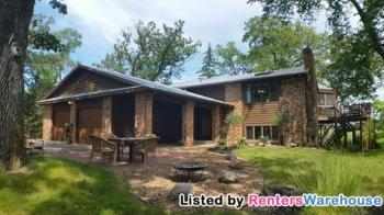 3650 Farmhill Dr Mound MN Home for Rent