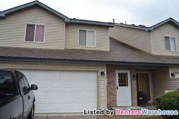 7654 79th St S Cottage Grove MN Home For Lease by Owner