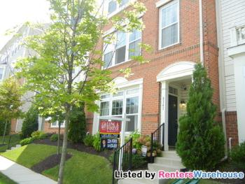 8141 Mission Hill Pl Jessup MD Home for Lease