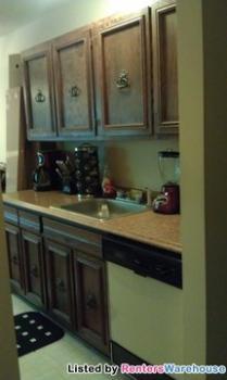 810 Old Settlers Trl Apt 7 Hopkins MN House Rental