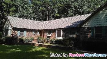 125 Wesley Pl Fayetteville GA  Rental Home