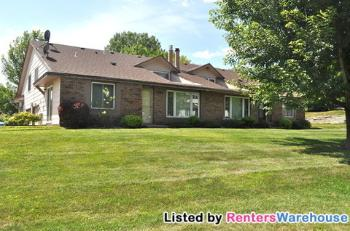 14248 Hemlock Ct N Apple Valley MN Home For Lease by Owner