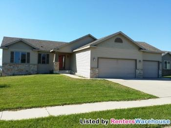 4466 35th St Nw Rochester MN Home Rental