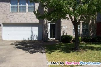 1711 Cedarbrook Dr Mesquite TX For Rent by Owner Home