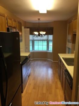 vacation rental 70301213341 Clarksboro MD