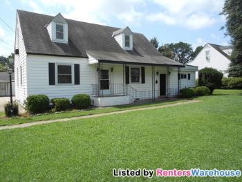 vacation rental 70301213433 Clarksville VA