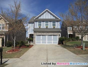 vacation rental 70301213673 Mountain City GA
