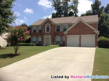 vacation rental 70301213828 Mountain City GA
