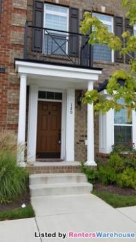 vacation rental 70301213830 Clarksville VA
