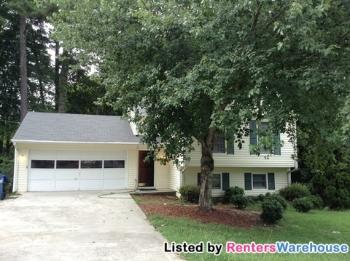 vacation rental 70301213979 Mountain City GA