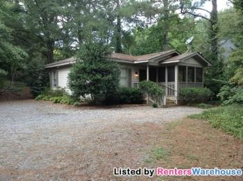 vacation rental 70301213986 Mountain City GA