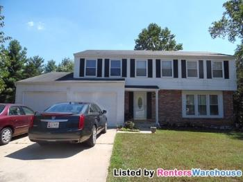 vacation rental 70301214001MD