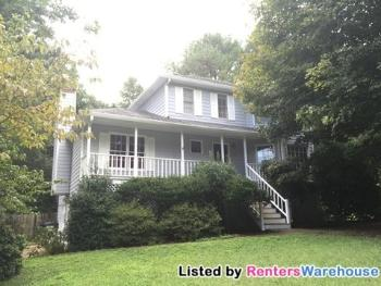 Apartments For Rent Near Snellville Ga
