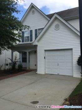 vacation rental 70301214028 Mountain City GA