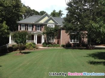 vacation rental 70301214099 Mountain City GA