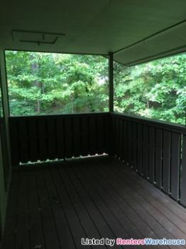 vacation rental 70301214154 Mountain City GA
