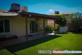 vacation rental 70301214177AZ