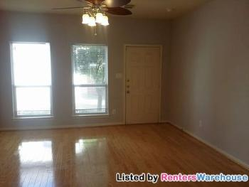 Bedroom Home Right By Nrg Stadium! - Houston apartments for rent ...