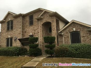 exquisite 4 bedroom home with media room dallas apartments for rent