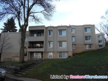 Condo for Rent in Rochester