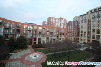Condo for Rent in Alexandria